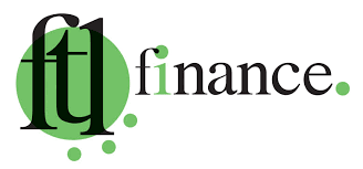FTL Finance: Availabe Financing